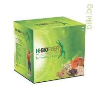 k_biofiber, к_биофибри, самсара, биофайбър, хранителен микс