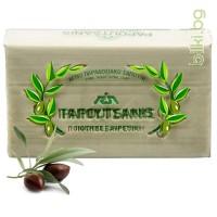 papoutsanis soap