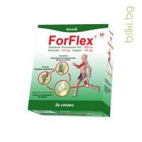 forflex таблетки