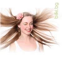 пакет при косопад, косопад, билки, здрава коса