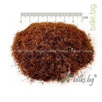 царевична коса билка