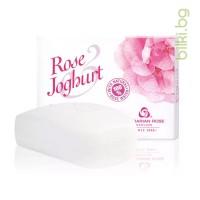 крем сапун, rose joghurt, крем, сапун,сапуни