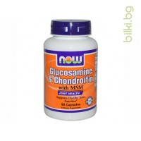 glucosamine chondroitin,глюкозамин хондроитин