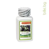 масло от еукомия,масло от еукомия - tnt-21,еукомия