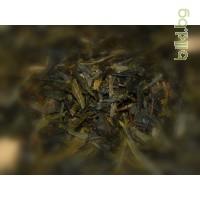 екзотичен чай лимонена трева