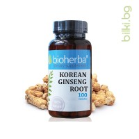 korean ginseng, root,корейски жен-шен, жен-шен