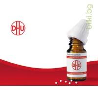 calcium carbonicum hahnemanni d1000, калциев карбонат, инфекции
