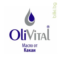 масло от какаи, olivital, какаи, масло, грижа за кожата