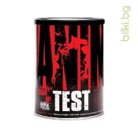 animal test,фитнес добавки