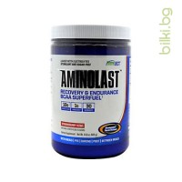 aminolast strawberry kiwi,аминокиселини