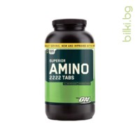 amino 2222,аминокиселини