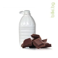 билков разтвор,тяло,шоколад,луга