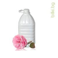 билков разтвор,тяло,розова вода,луга