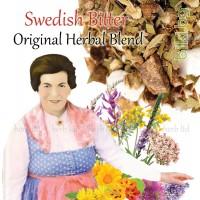 шведска горчивка,рязани,билки