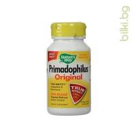 Nature's Way Примадофилус Оригинал 45 мг 90 капсули