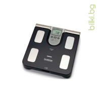 omron, bf 508, апарат, измерване, мазнините в организма