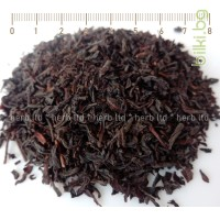 черен чай – лист, сушен
