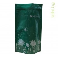 tea for flu and cold,flu and cold,flu,cold,herbs for cold and flu
