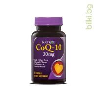 Коензим Q-10