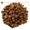 бахар , аптечна пимента , лавър , дафинов лист плод , pimenta officinalis