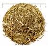 блатен тъжник , спирея , ливадно отвратниче стрък , filipendula ulmaria, блатен тъжник билка,  блатен тъжник цена