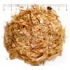 бобови шушулки, бобови шушулки при диабет, бобови шушулки ползи, бобови шушулки цена