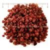 червена боровинка билка, червена боровинка цистит, Чай от червена боровинка цена