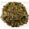 черна боровинка чай, билки, черна боровинка антиоксидант, черна боровинка цена