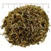 вербена, върбинка, желязна трева