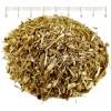 полски ветрогон билка, биволски трън билка,  полски ветрогон цена, полски ветрого за камъни в бъбреците, магарешка кашлица, инпотентност, хипертрофия на простата