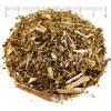 вратига билка, вратига стрък цена, Моминска вратига чай, вратига стрък с цвят за мигрена