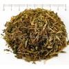 врабчови чревца билка, звездица чай, звездица стрък, птича трева, врабчови чревца при инфекции на пикочните пътища