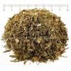 глухарче билка, чай от глухарче цена, чай от глухарче при запек