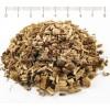 гръмотрън билка, корен Ononis spinosa лечение, гръмотрън за простата, Корени от гръмотрън цена