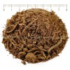 валериана билка, дилянка корен, Rhizoma Valerianae, дилянка при спазмолитично, газогонно, диуретично действие