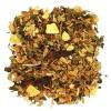 чай йога, аюрведичен , веда чай, гурме чай