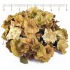 драка, паричка билка, паричка, Paliurus spina-christi Mill, паричка чай цена