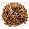 дъб кора билка, Дъбови кори лечебни свойства, Кора от дъб обезболяващо