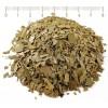 евкалипт билка, чай от евкалипт, тасманийска синя гума, евкалипт лист
