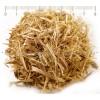 елеутерокок , сибирски жен-шен , рязан корен , eleuterococcus senticosus , потентност, елеутерокок
