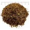 естрагон билка, естрагон лист, естрагон чай при безсъние
