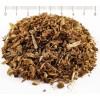 ехинацея корен билка, ехинацея чай цена, ехинацея ползи, ехинацея корен цена
