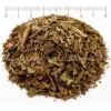 широколист жиловлек билка, Чай от живовляк за стомах, Живовляк цена