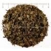 зелен чай, зелен чай лист, перлички гън паудер, зелен чай перлички при наднормено тегло, зелен чай перлички ползи