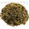зелен чай сенча билка, сенча чай цена, сенча чай действие, Зелен чай сенча за отслабване