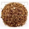 иглика корен, иглика чай, иглика цвят, иглика при стрес, лечебна иглика