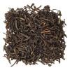черен чай ърл грей екселсиор, бергамот,  веда чай, гурме чай