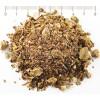 ирис, перуника, ирис чай, iris germanica, Ирис лечебни свойства, ирис билка при бронхит
