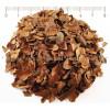 какаови люспи билка, Какаов чай цена, Какао ползи за здравето