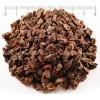 какаови зърна билка, какао зърна цена, какао натурално рецепти, какао приложение